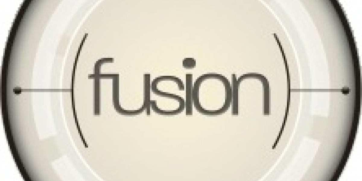 Fusion será de 22nm el H2 2012
