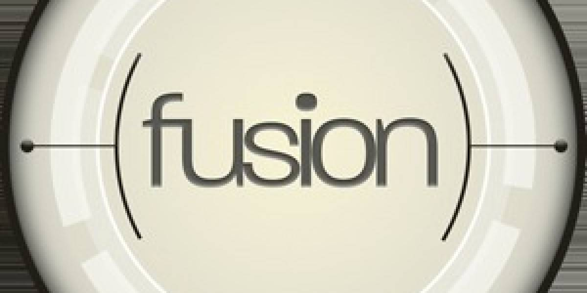 Más detalles de Fusion y Llano