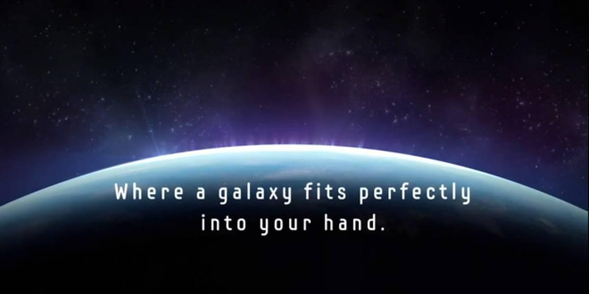 Galaxy GTX 460 WHDI Edition