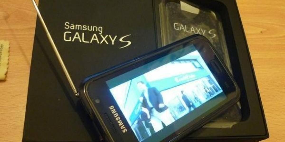 Argentina: Los fabricantes ya definieron qué equipos ofrecerán con televisión digital