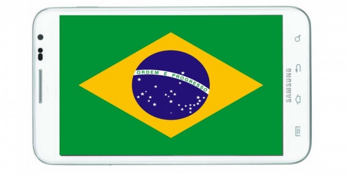 Brasil: Tim Brasil ya superó a Claro y va por Vivo
