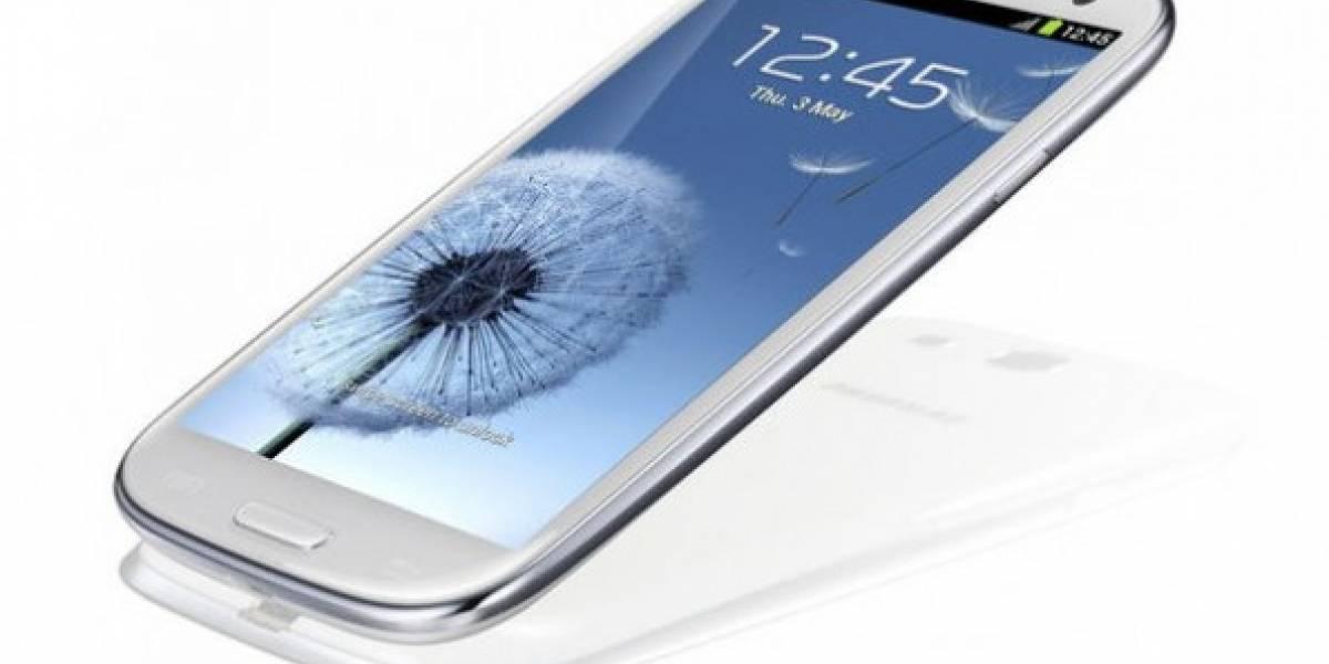 [En Vivo] Respondemos tus dudas acerca del Galaxy S III