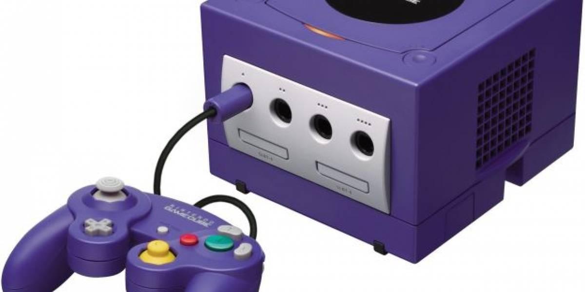 Wii U no será retrocompatible con juegos del GameCube [E3 2011]