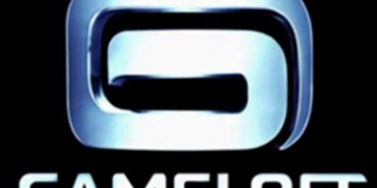 Gameloft se beneficia del crecimiento del mercado de juegos para móviles