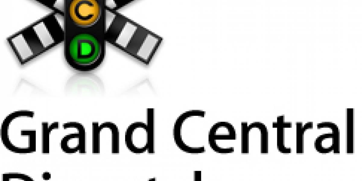 Apple libera tecnología Grand Central Dispatch como open source