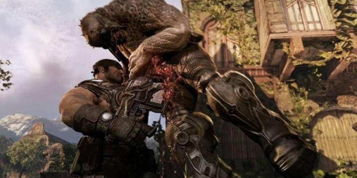 Cliff Bleszinski dice que la Xbox 360 todavía se puede exprimir más