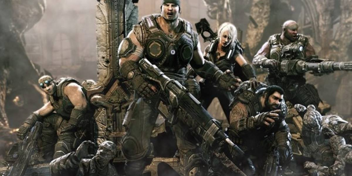 Productor de Dead Space aclara sus dichos sobre Gears of War