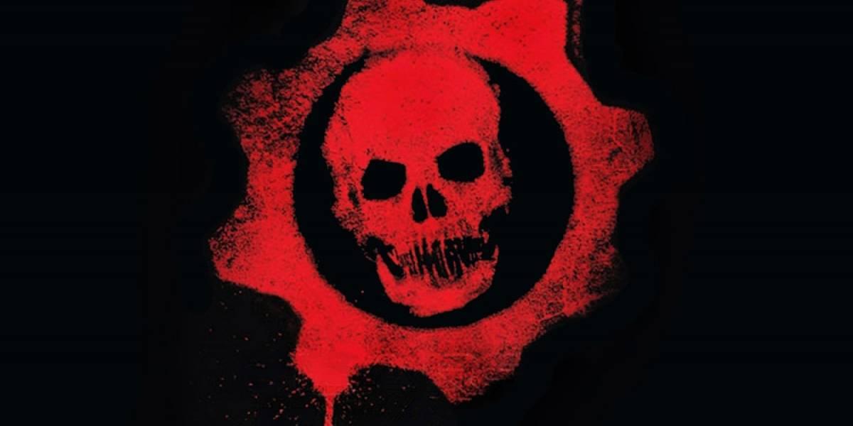 Futurología: People Can Fly se encargará de la nueva trilogía de Gears of War