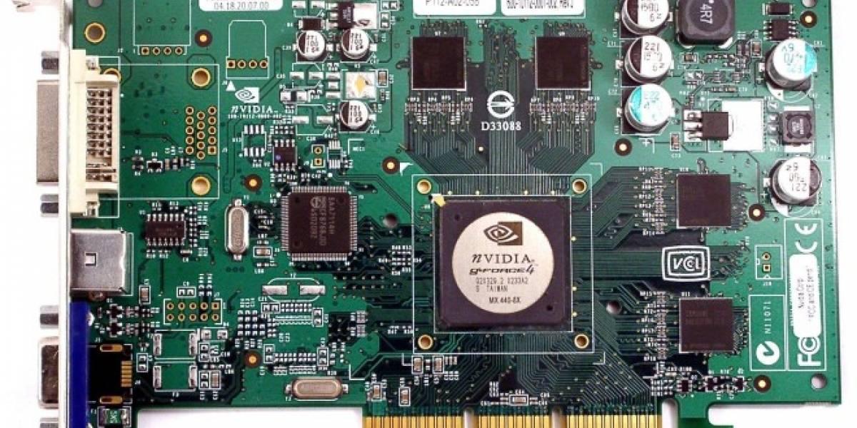 NVIDIA lanza sus nuevos drivers que agregan algunas mejoras a Skyrim, Battlefield 3, y Arkham City