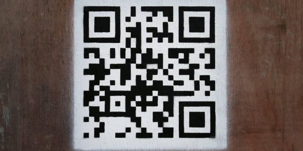 Cómo compartir una conexión WiFi sin contraseña con un código QR