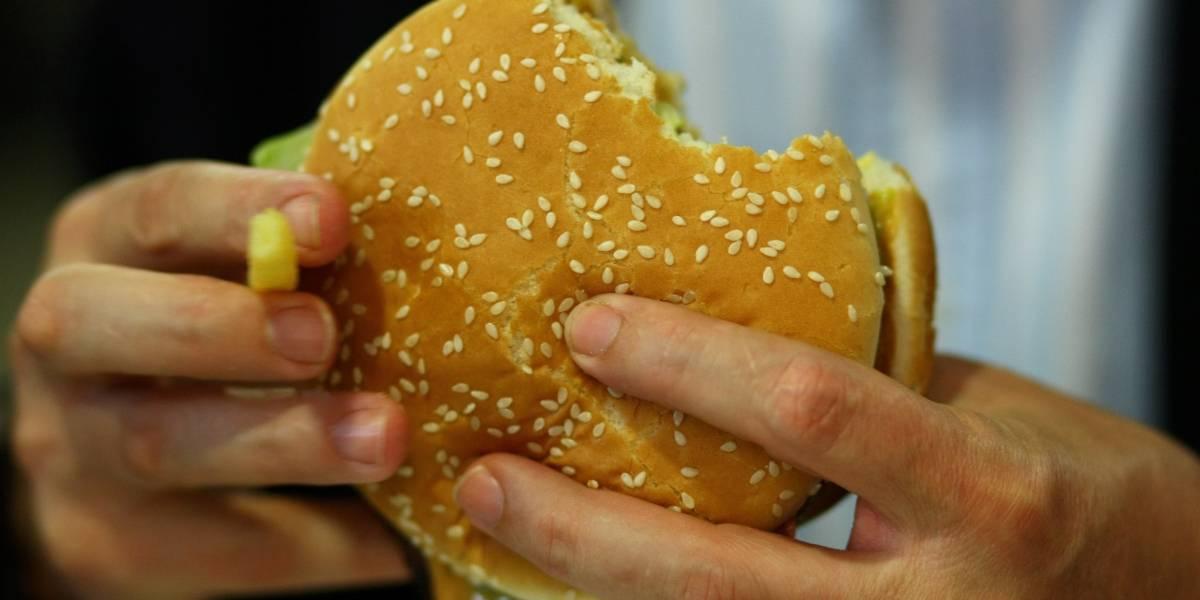 ¿Qué es la neutralidad de la red? Burger King te lo explica con un Whopper