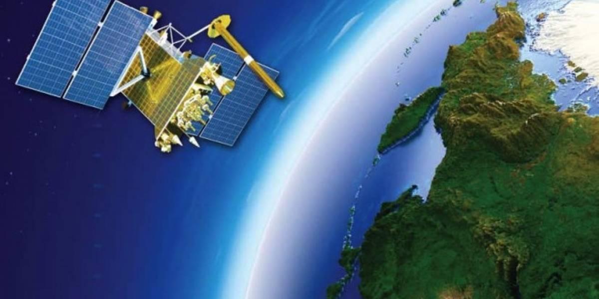 GLONASS: ¿Qué es y por qué importa?