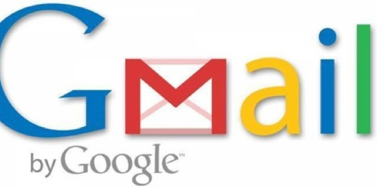 Según analista, Gmail ya puede competir con Microsoft en mercado empresarial