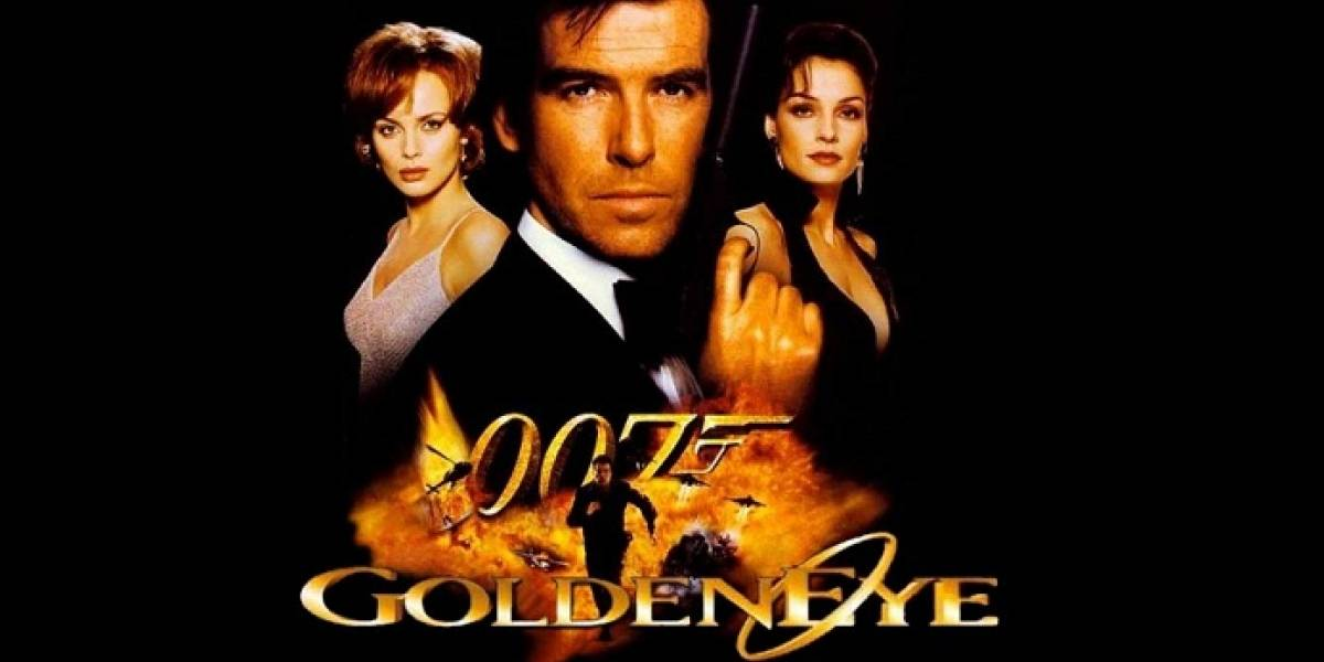 GoldenEye 007: Reloaded y sus misiones especiales en un nuevo trailer [gamescom 11]