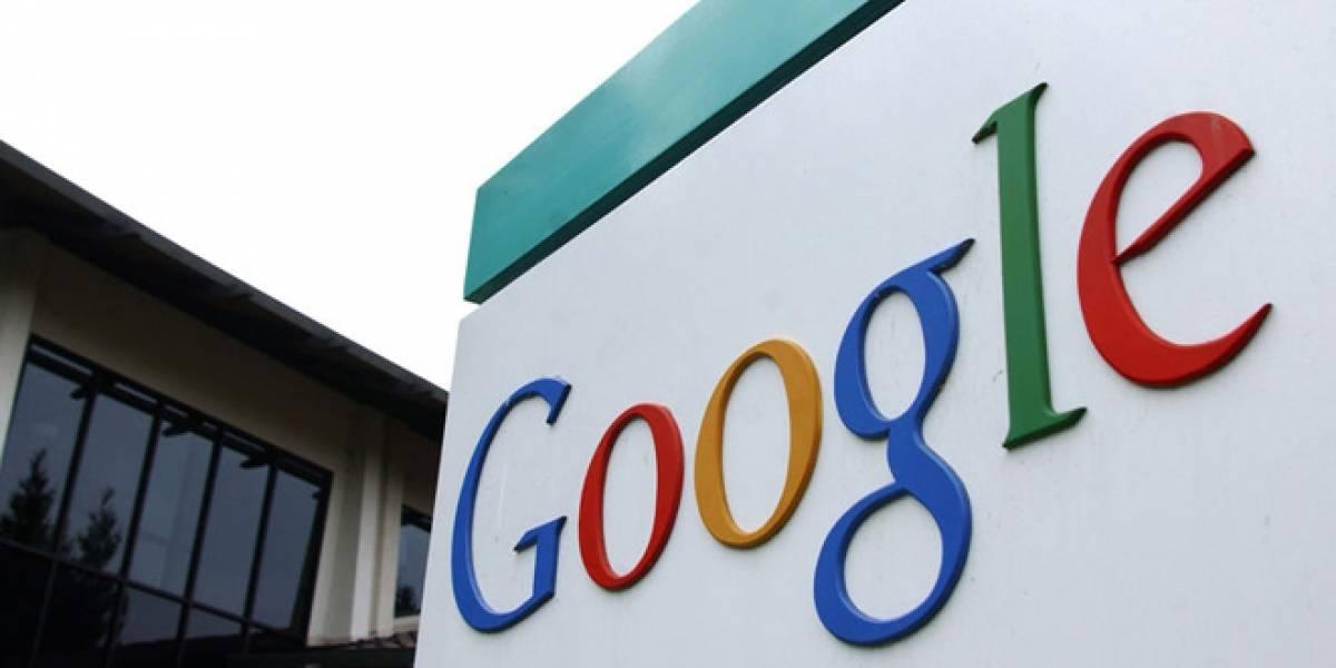 EE.UU. multa a Google por obstruir una investigación federal sobre Street View