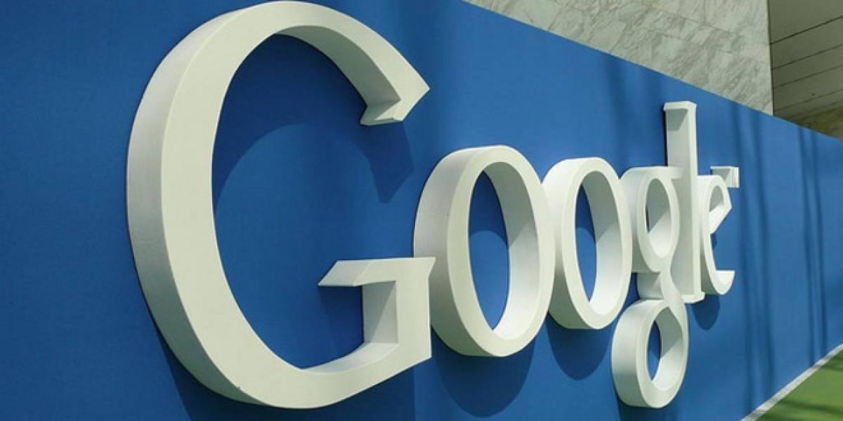 Europa podría presentar cargos contra Google por prácticas anti-competencia