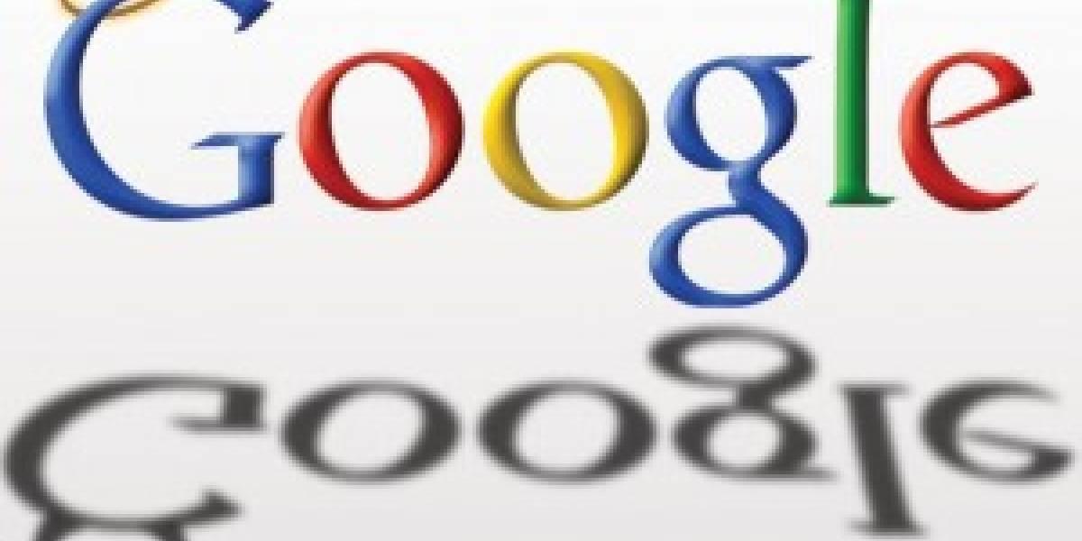 Google trabajará con nuevo sistema de archivos