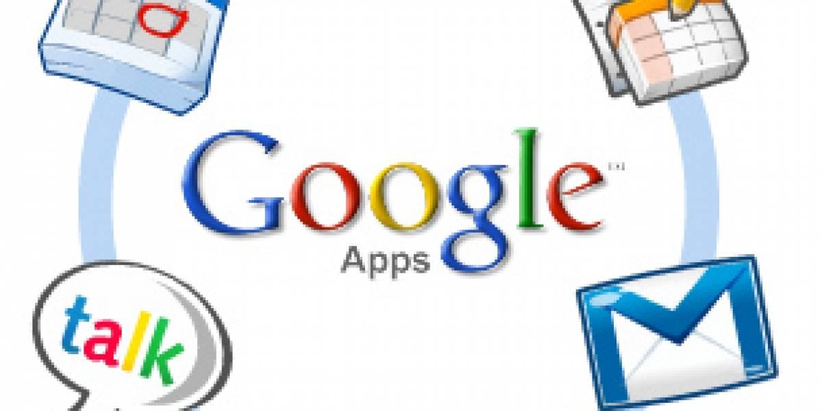 Chile: Cómo arreglar la hora en Google Calendar