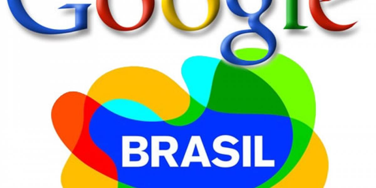 Multan a Google Brasil por no revelar datos de usuarios