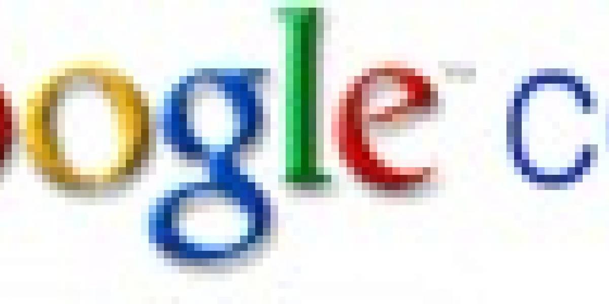 Speed la nueva sección de Google Code