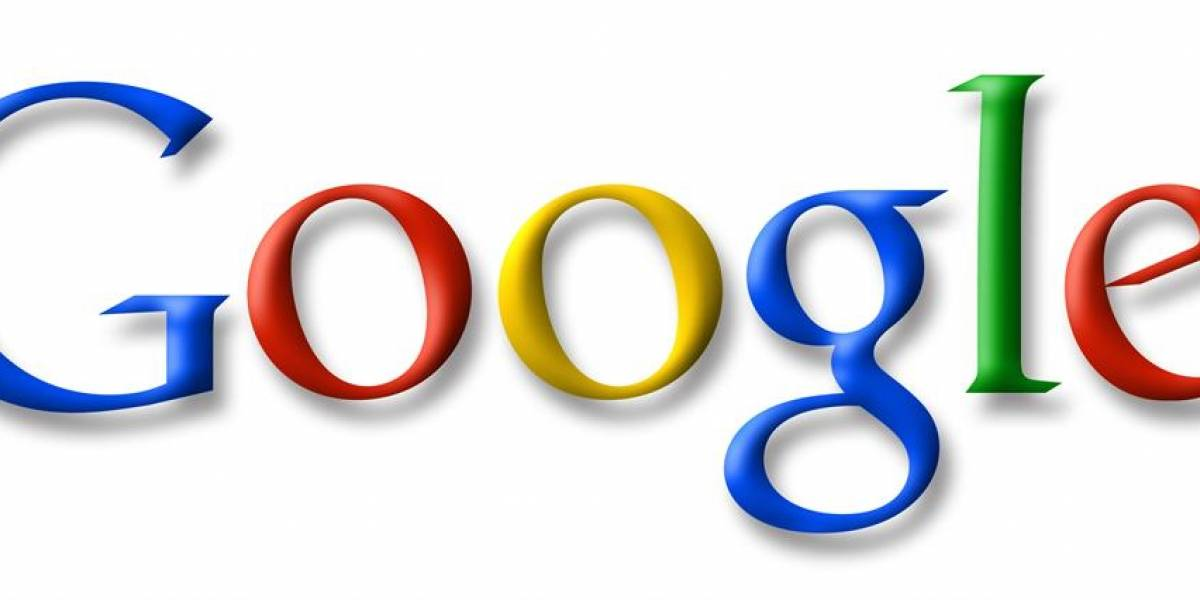 Google le dirá adiós a las marcas Blogger y Picasa