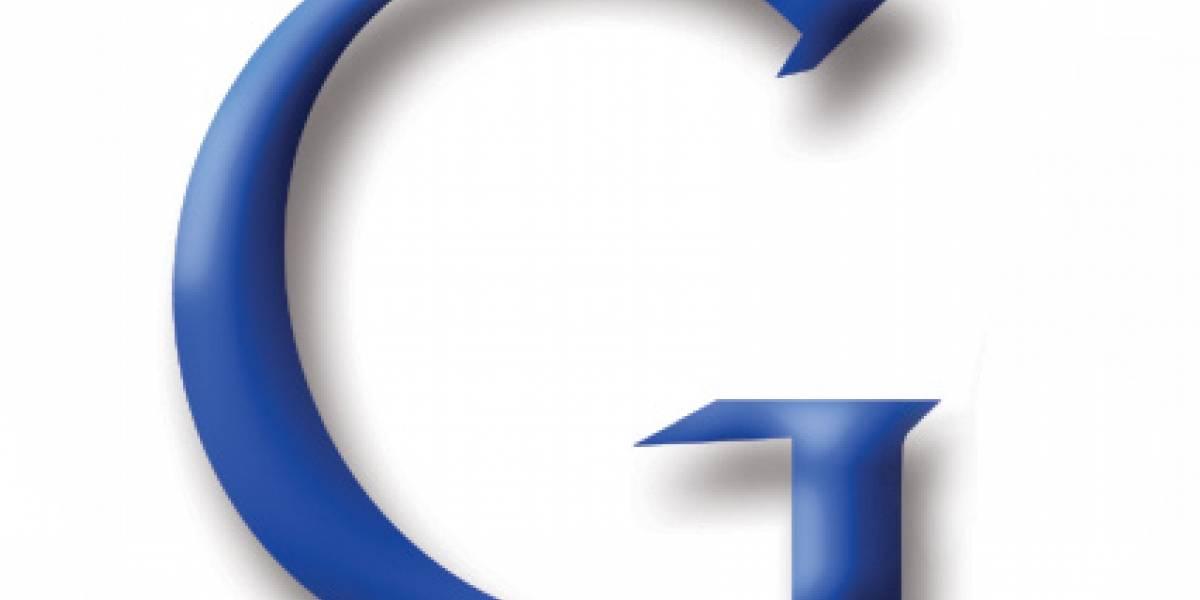 Google compra 1.030 patentes de IBM