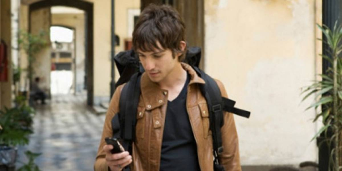 España: PISTA, una plataforma de servicios para usuarios móviles pensada para turistas