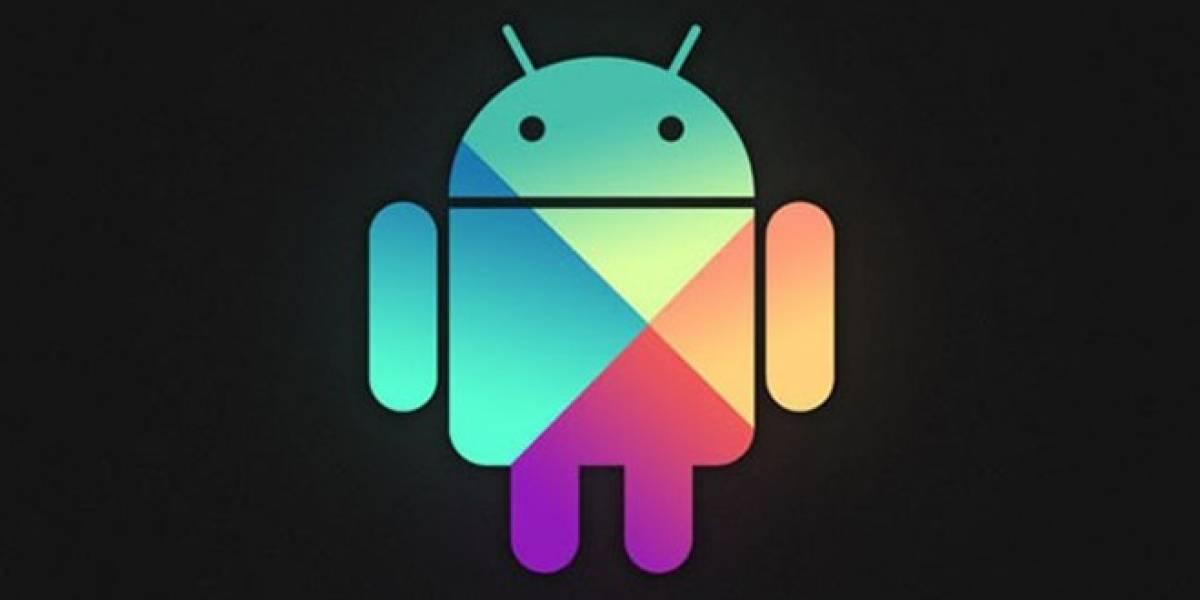 ¿Y si tuvieras que utilizar una cuenta de Google+ para comentar en la Android Play Store?