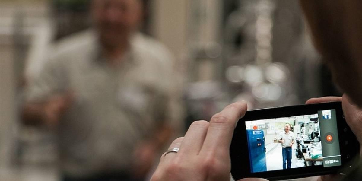 Aseguran que Twitter planea lanzar su propio servicio para alojar videos