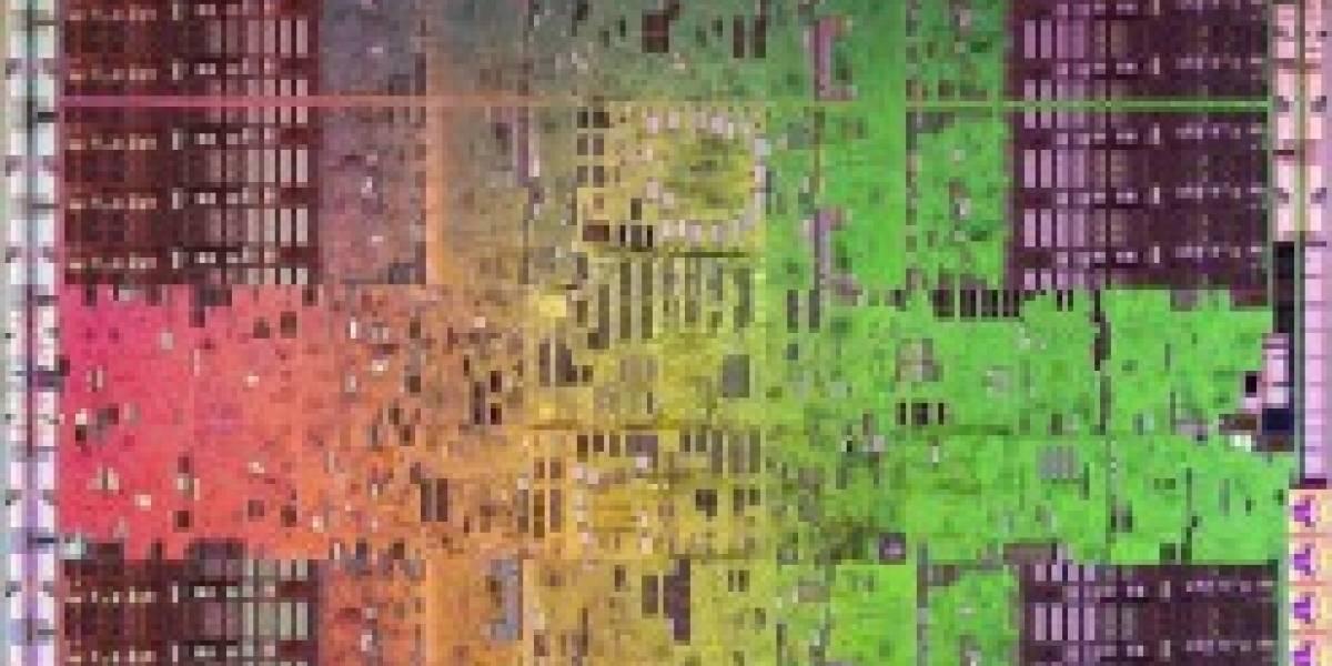 NVIDIA planea demostraciones de GT300 en Septiembre