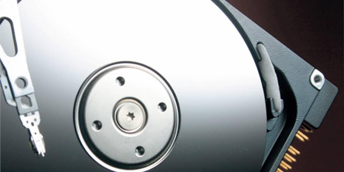 En Portugal se discute implementar un gran impuesto para los discos duros y memorias