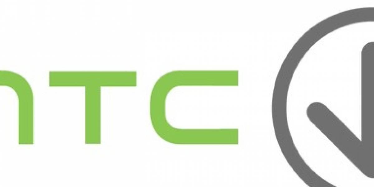 HTC reduce drásticamente sus expectativas de crecimiento