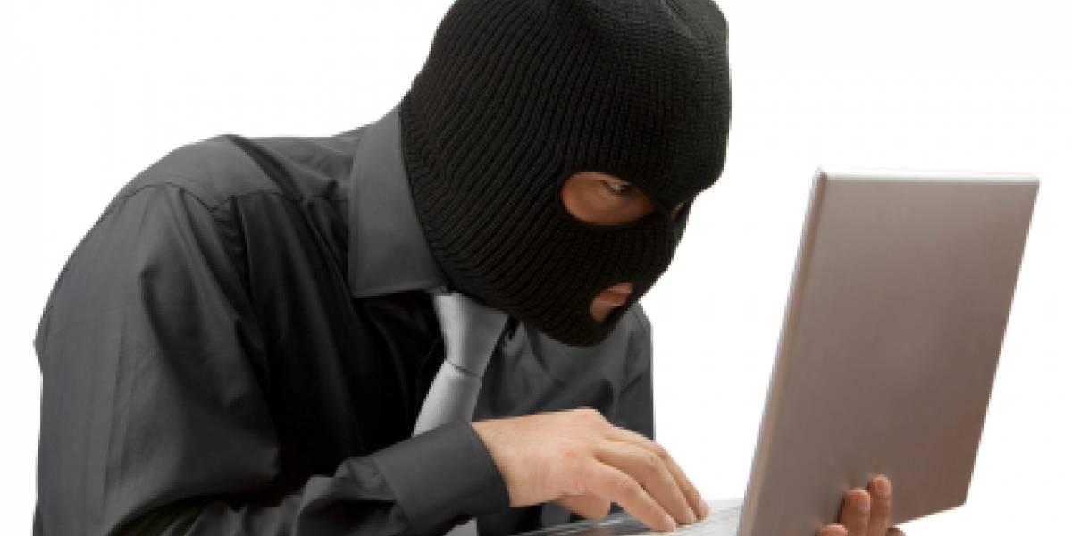 """Adolescentes van a la cárcel por hacer un """"Facebook de criminales"""""""
