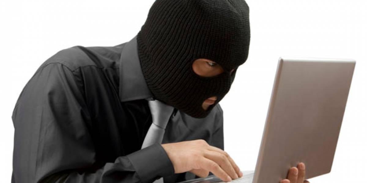 Square Enix confirma el hackeo a Eidos (no hay relación con Anonymous)