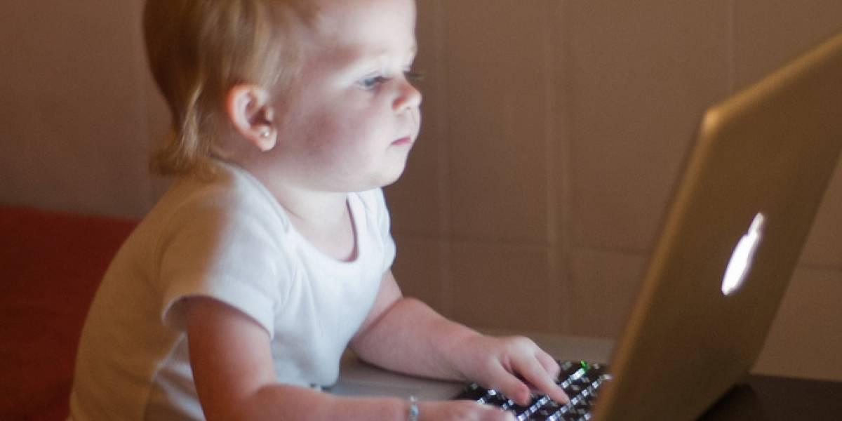 Defcon Kids: La conferencia para niños hackers