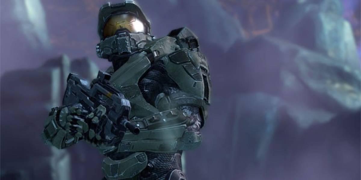 Halo 4: ¿qué es lo que se viene para el Jefe Maestro?