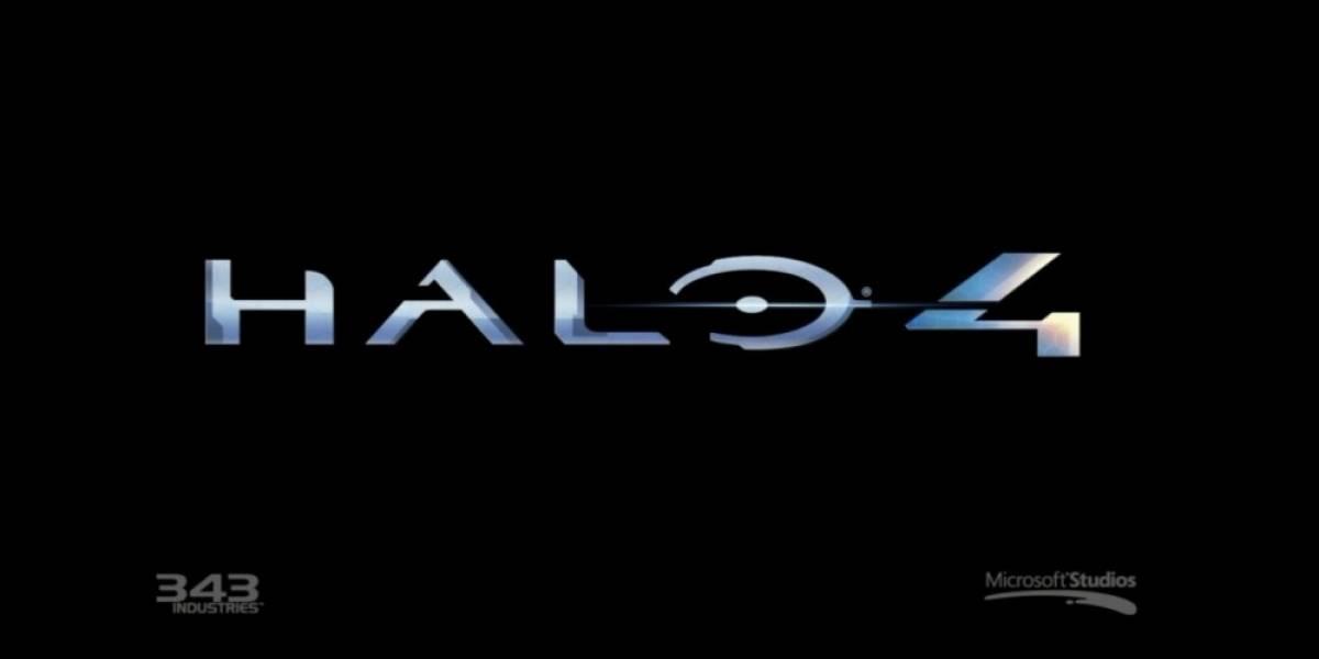 Confirmado: Halo tendrá una nueva trilogía [E3 2011]