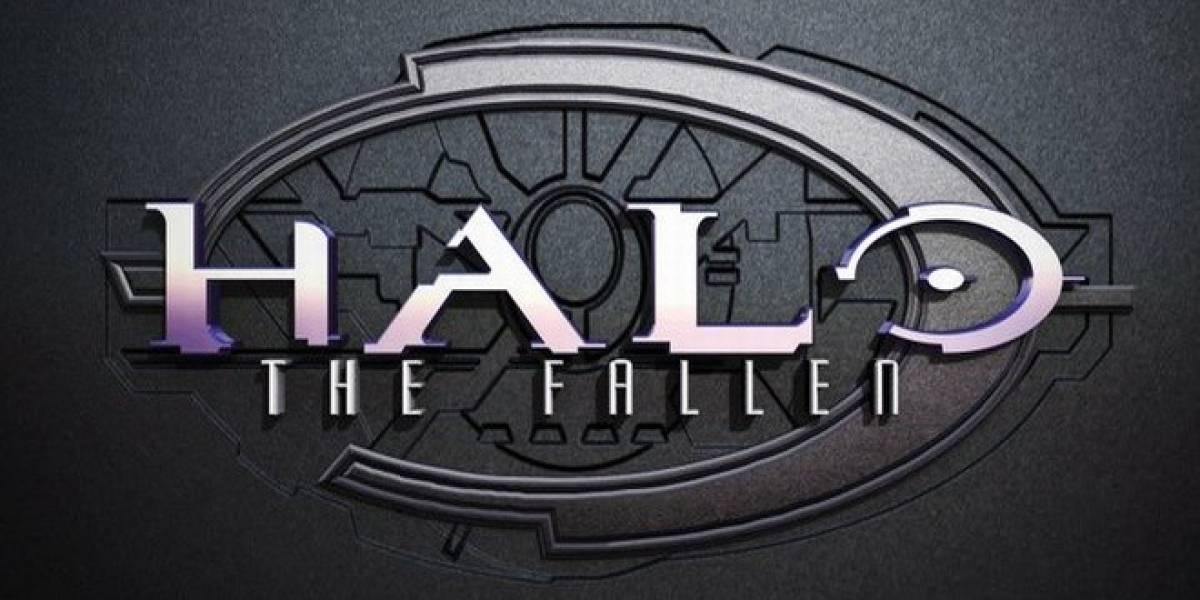 Halo: The Fallen es el nuevo fan film sobre Halo