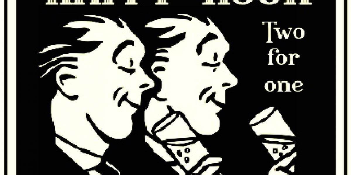 Contratista con sed extravió los datos bancarios de cientos de clientes en un pub