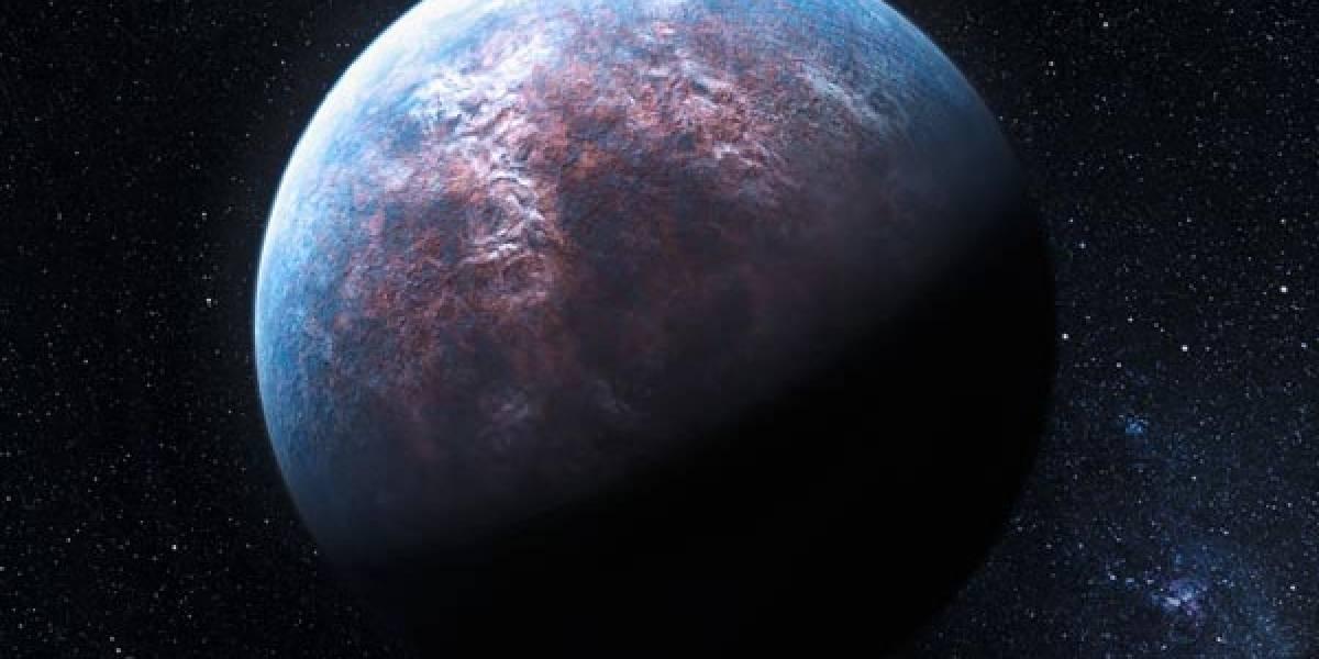 Armen sus maletas: Descubren el exoplaneta habitable más similar a la Tierra