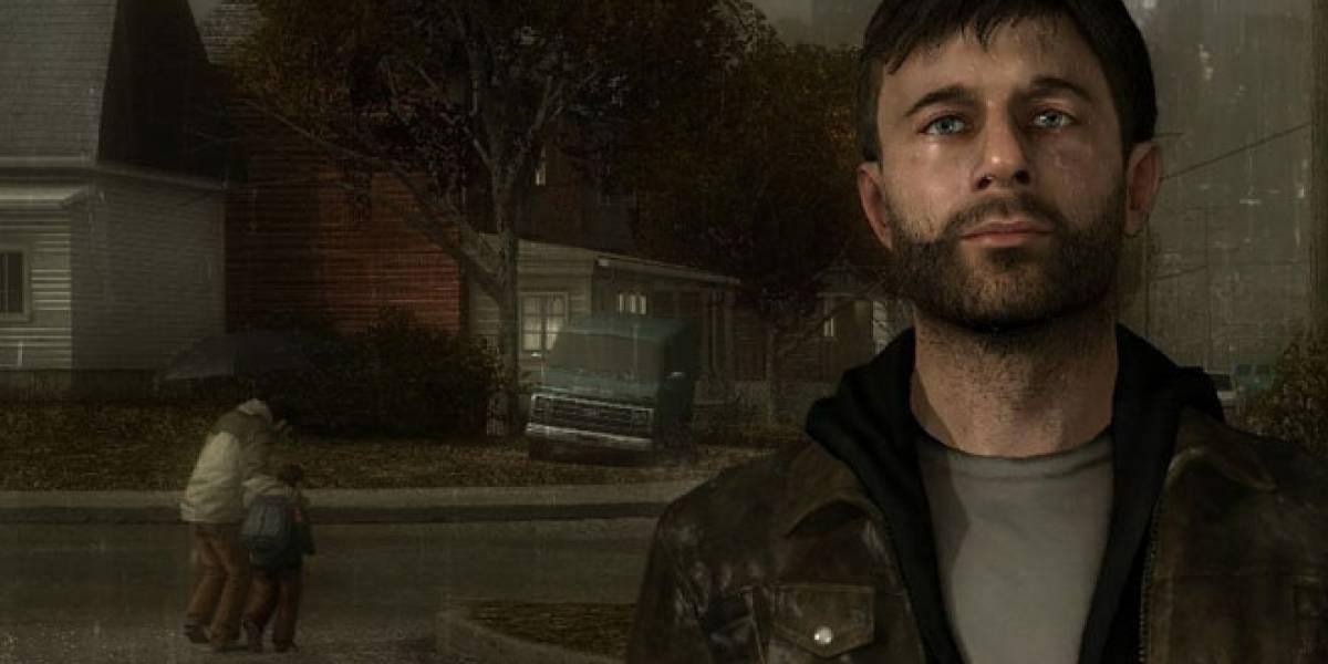 Sony: Los juegos cinematográficos tienen gran potencial de crecimiento
