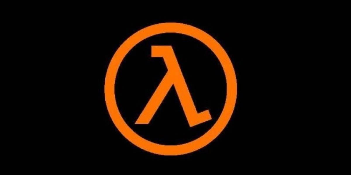 Fans de Half-Life se unen para protestar por la falta de información sobre el juego