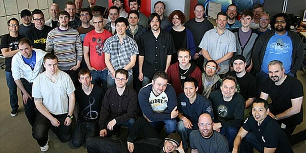 EA Indie Bundle es técnicamente indie