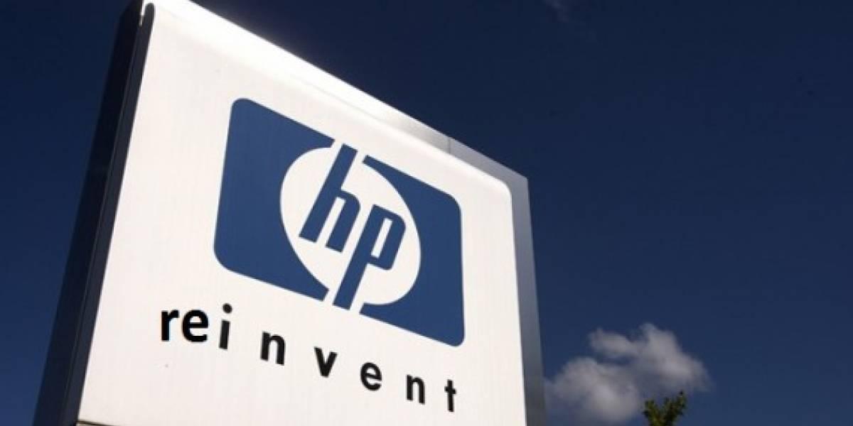 HP contrata a ex mandamás de MeeGo para liderar su nueva división Mobility