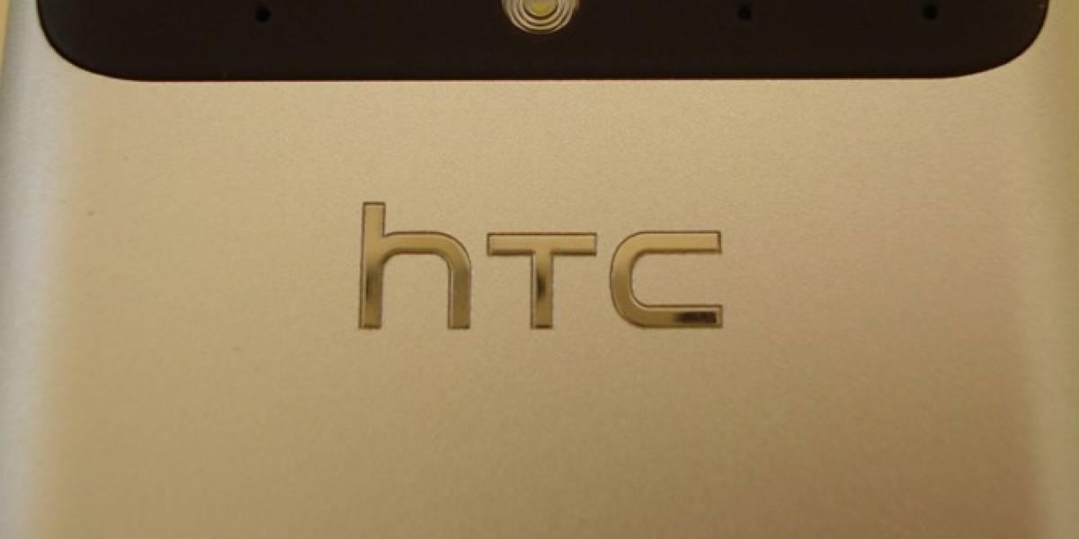 Página de NenaMark filtra un supuesto teléfono HTC OPERAUL con CPU Snapdragon S4 Plus