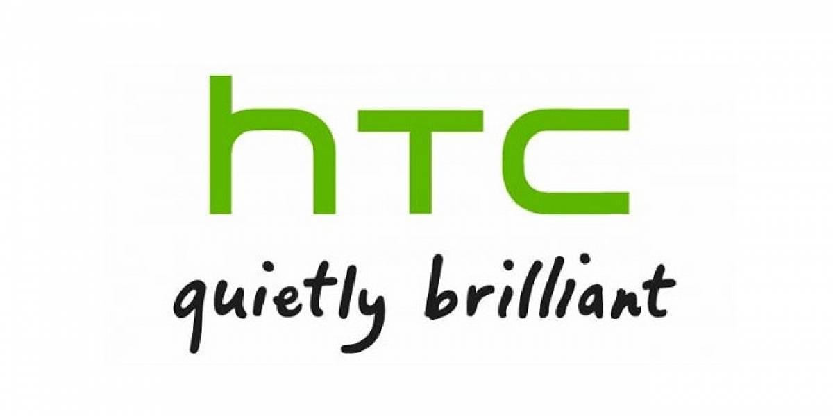 HTC nos cuenta qué equipos serán actualizados a Ice Cream Sandwich