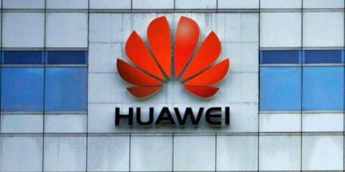 Huawei estaría preparando smartphone con Windows Phone 8 y tablet con Windows 8