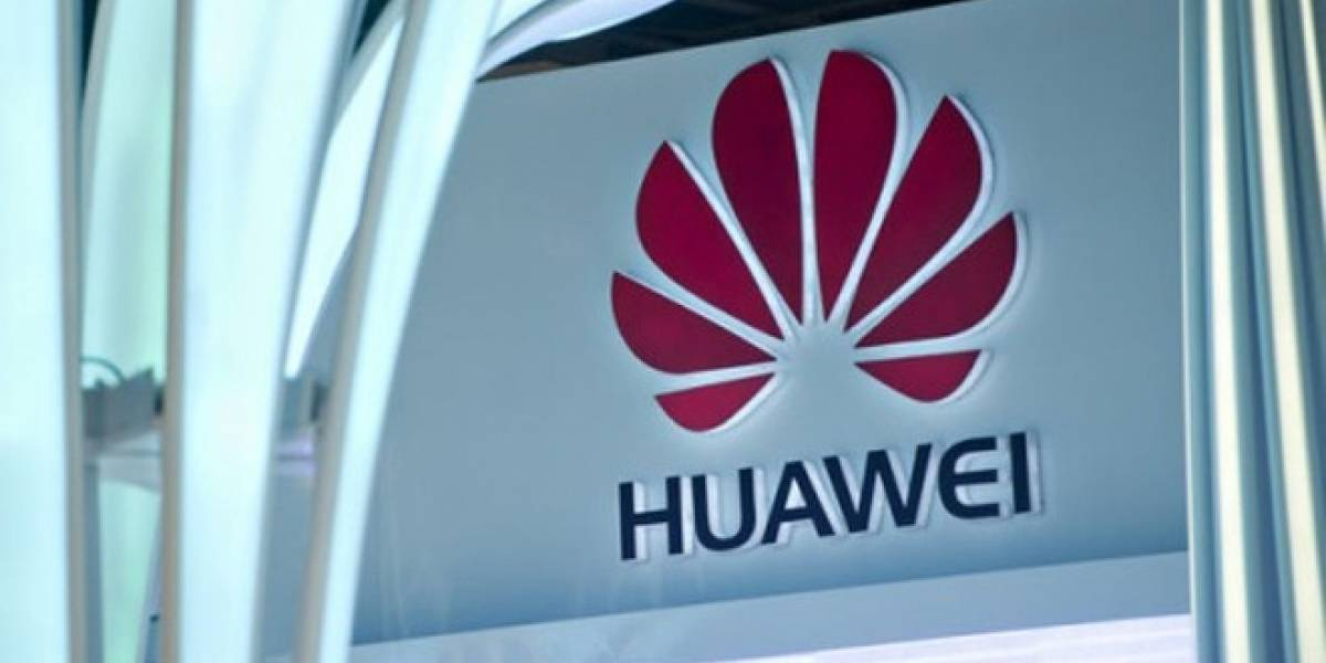 Huawei se sube al tren de Windows Phone 8