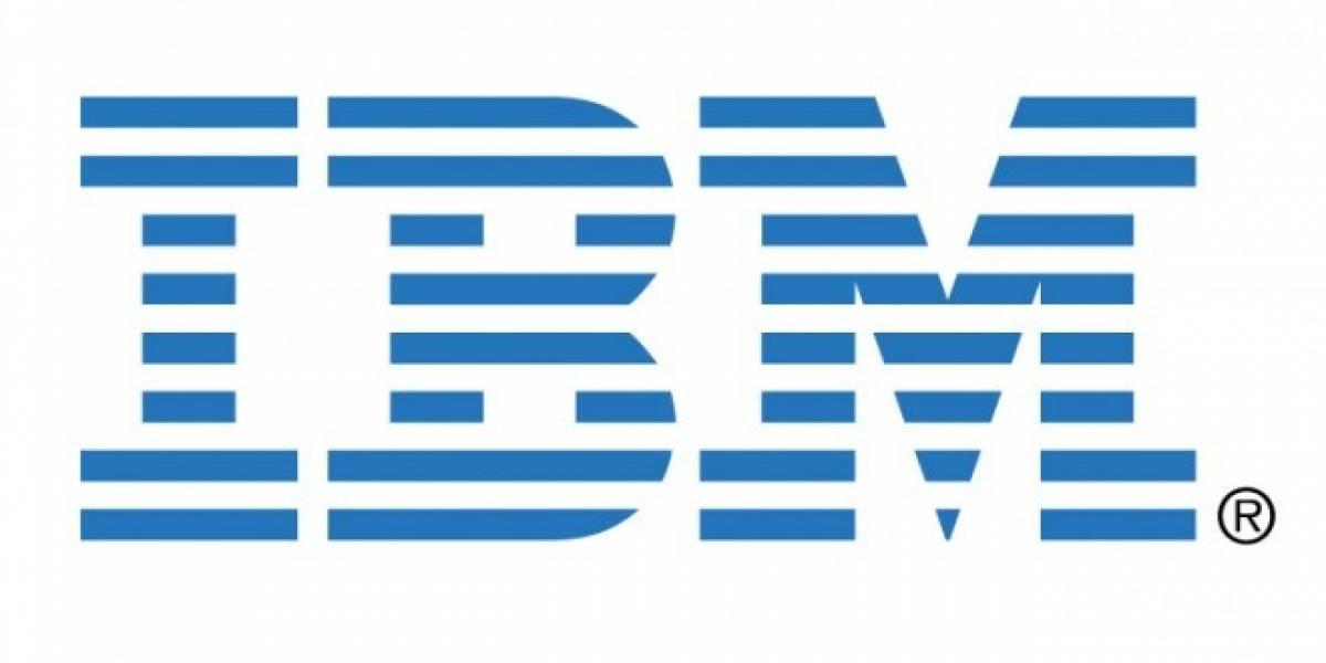 Brasil: IBM se vale de los móviles para hacer a Río de Janeiro más inteligente