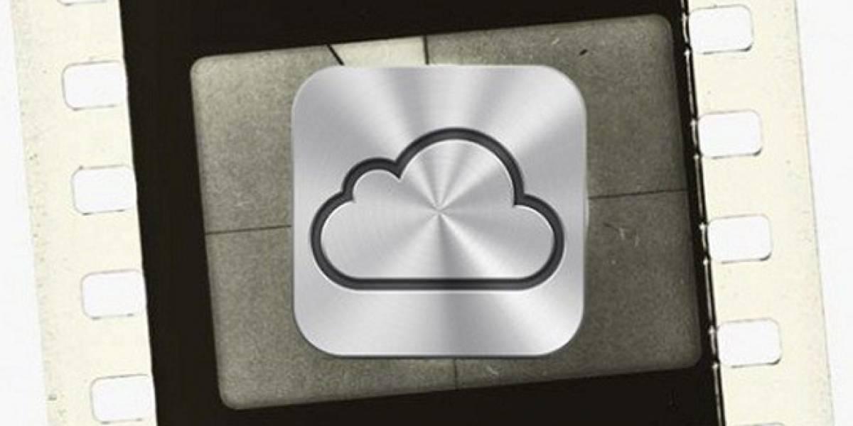 Películas en iTunes in the Cloud llegan a países de Latinoamérica